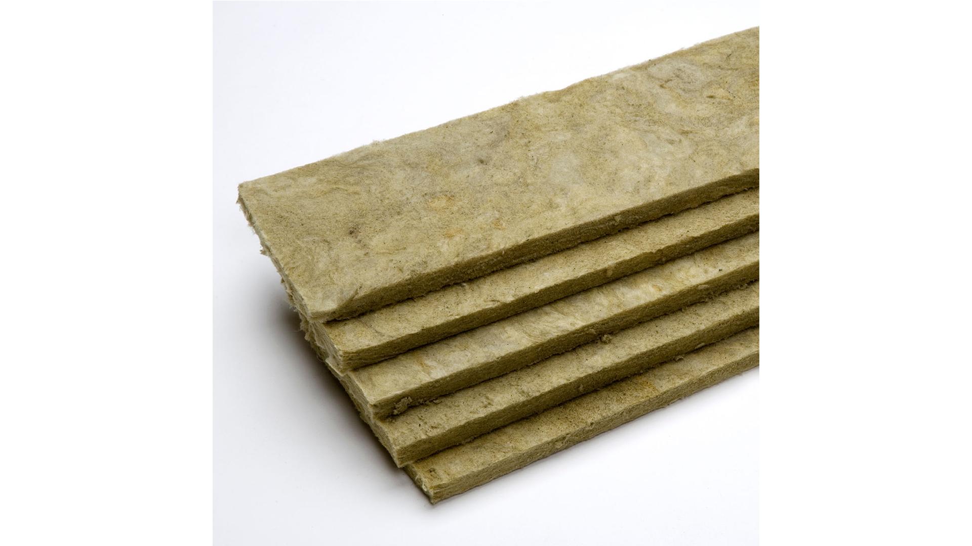 RockTect Floor Strip, productfoto, accessoires