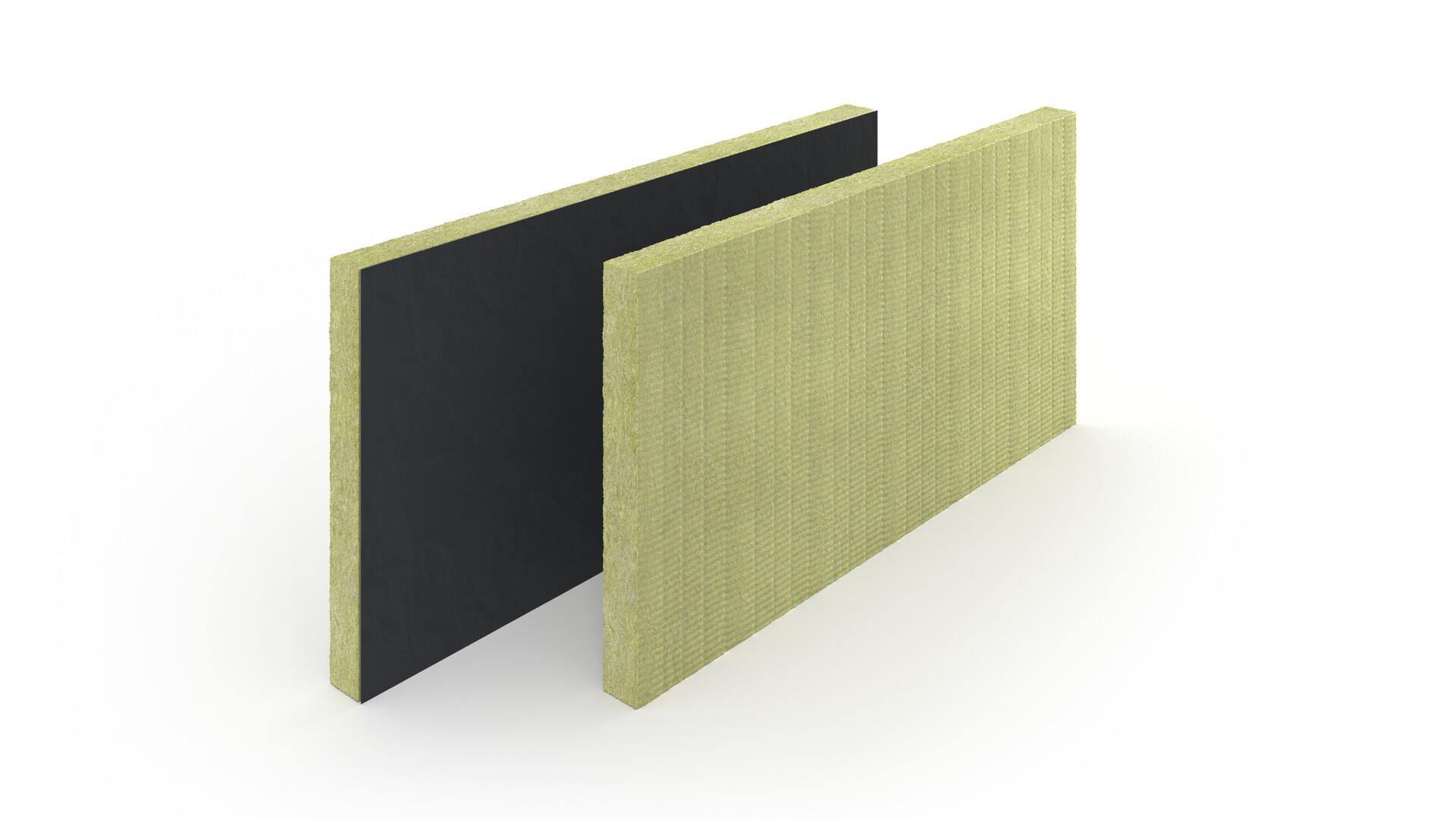 MetaalbouwPlaat 207 (SONO), productfoto, Metaalbouw