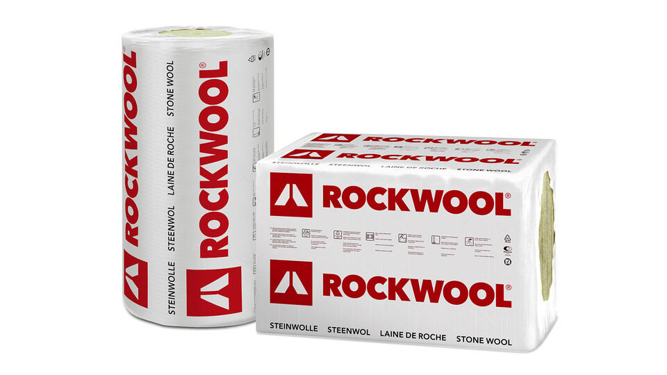 product, klemmrock, sonorock, packaged, composition, austria