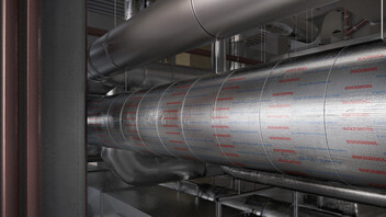 Conlit PS EIS 60, 90,120 productfoto, HVAC-FP, brandwerende toepassingen
