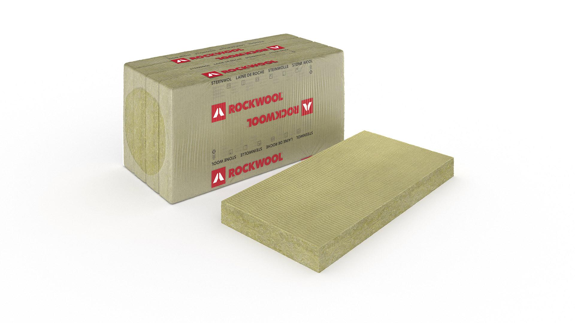 RockSono Base, GBI, packshot