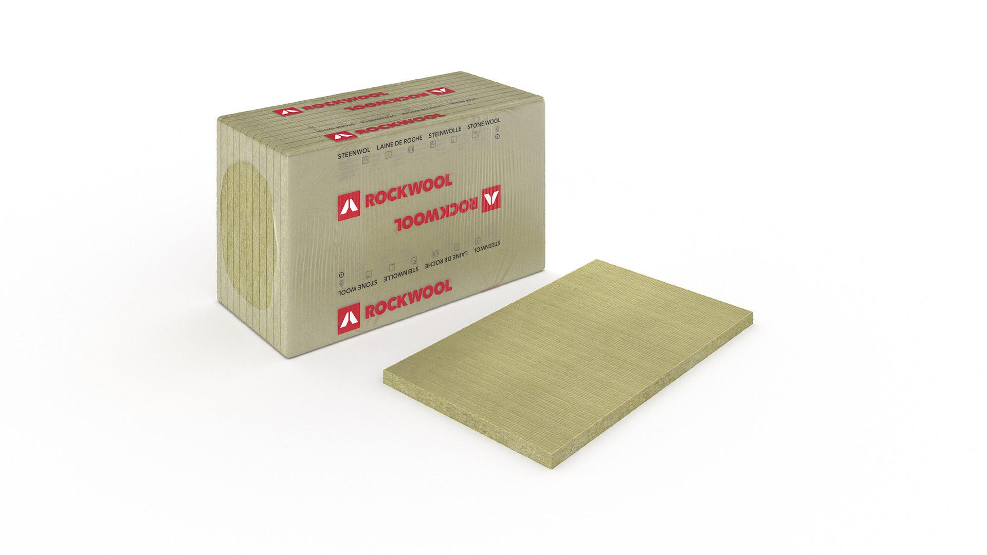 RockSono Solid, GBI, packshot