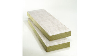 decrock, plate, basement ceiling, product-image, press, austria