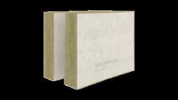 planarock paint, basement insulation, ceiling insulation, paintable, kellerdecken-dämmung, streichbar, press, presse, germany