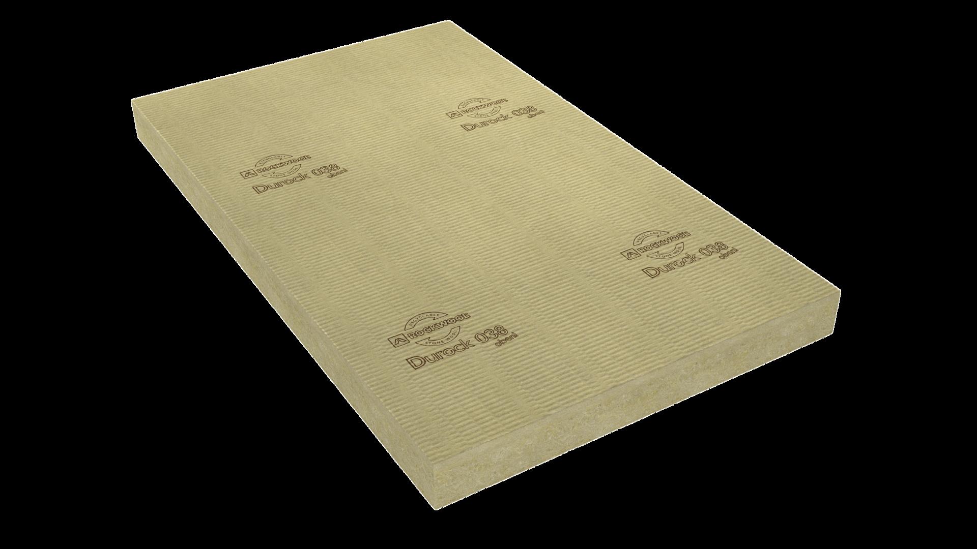 product, flatroof, flat roof, fri, durock 038, plate,  2000x1200 mm, germany, PIM, flachdach