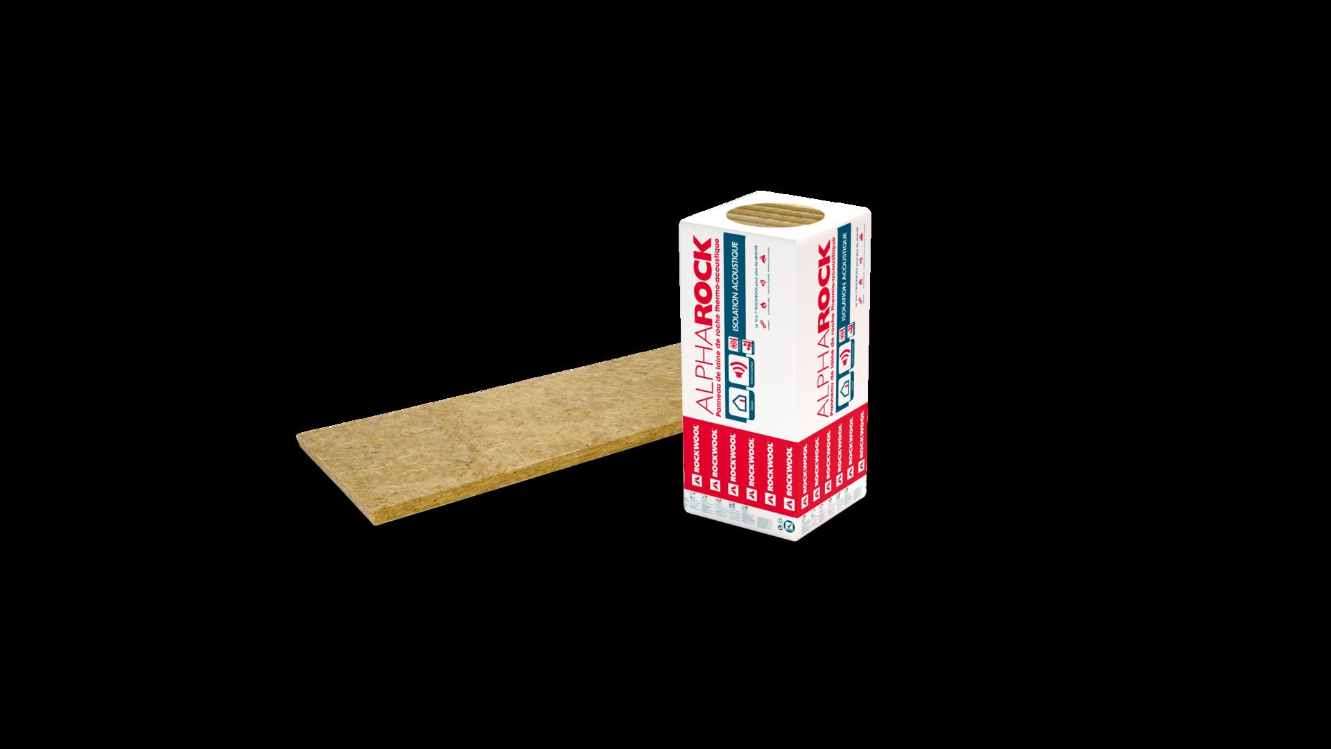 ALPHAROCK_emballage