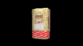 LE FLOCON 2_emballage