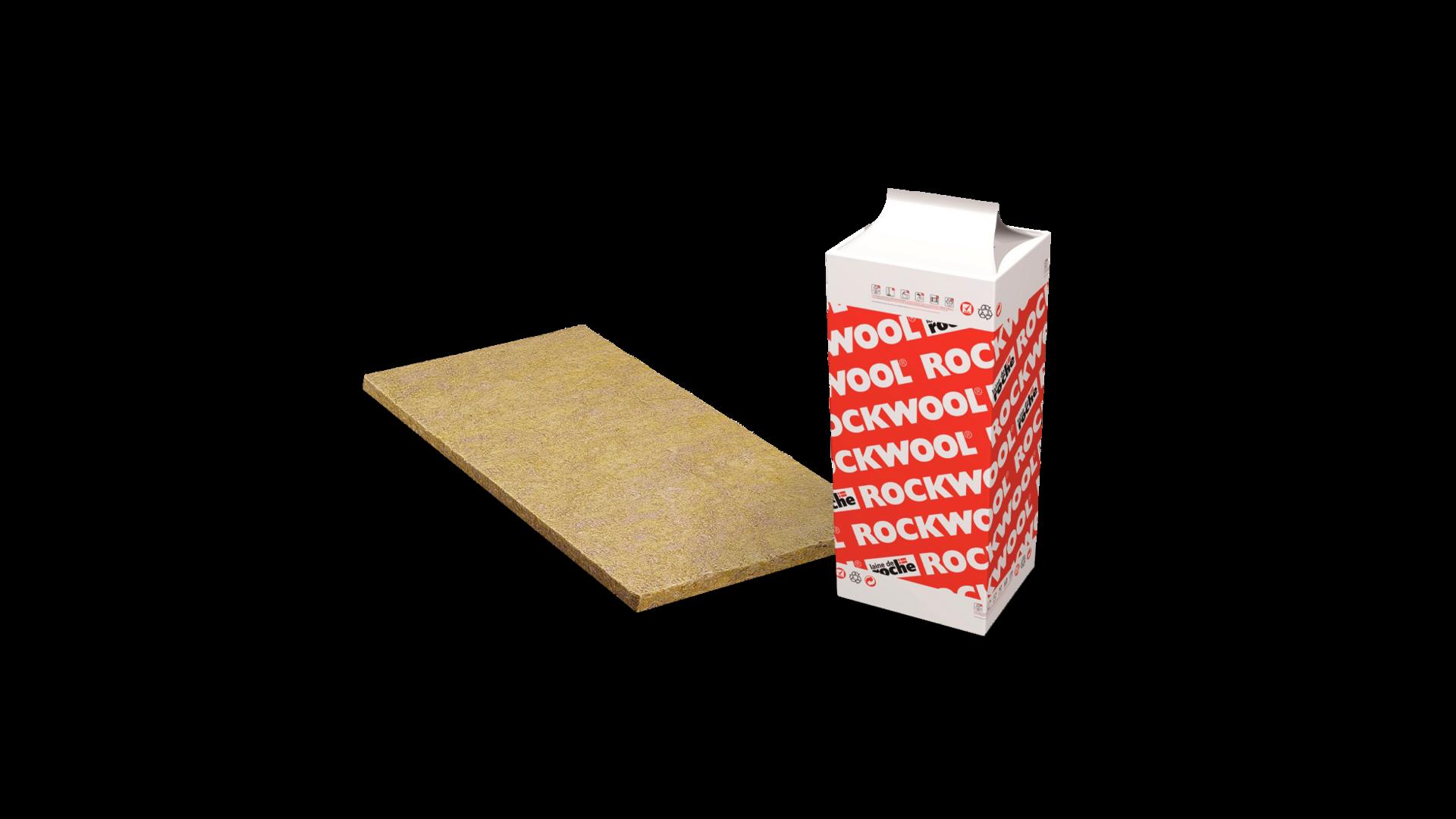 ROCKCALM_emballage