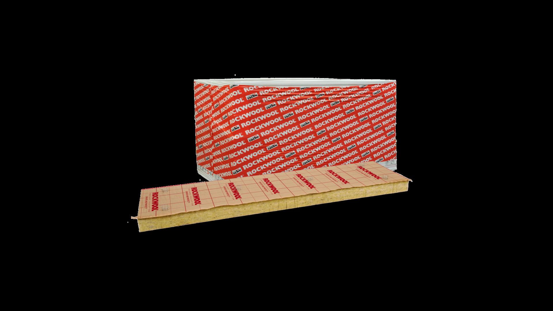 ROCKFEU SYSTEM DB_emballage