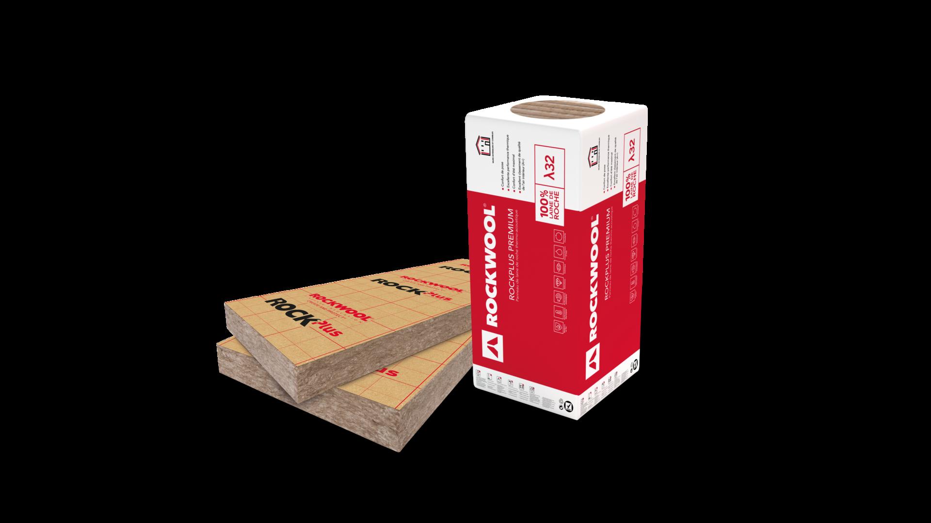 ROCKPLUS PREMIUM KRAFT_emballage