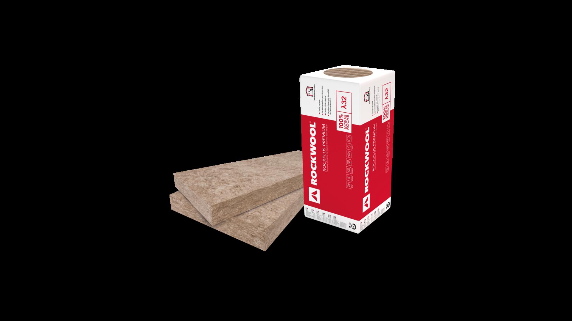 ROCKPLUS PREMIUM NU_emballage