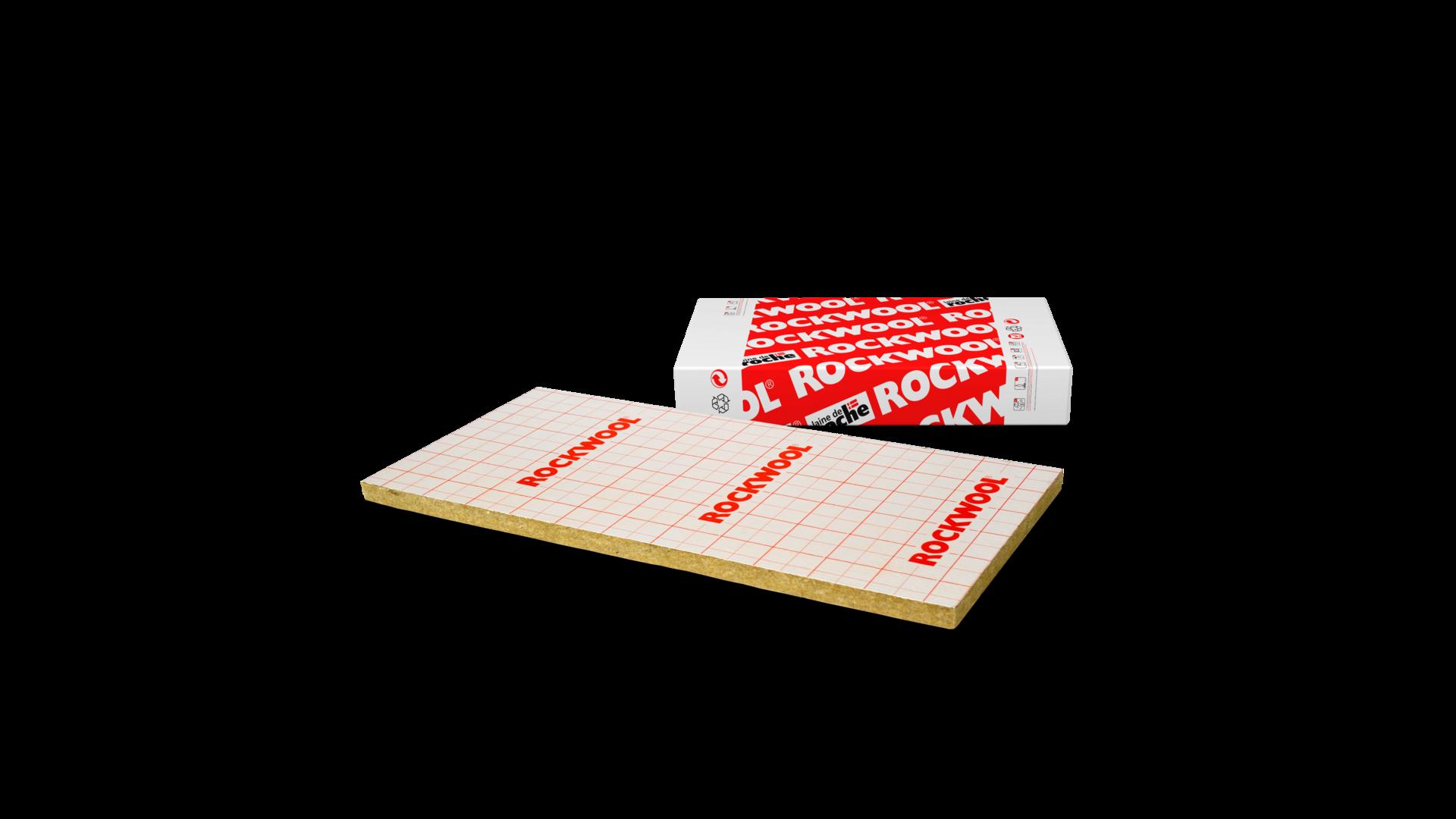 ROCKSOL PREMIUM_emballage