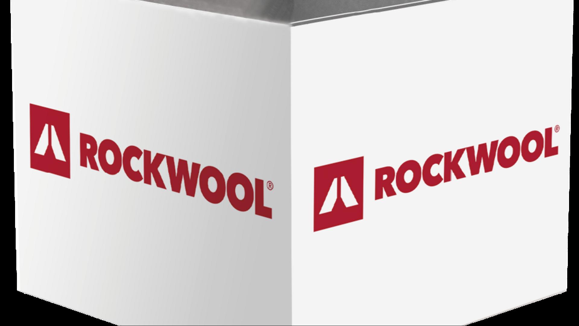 Jetrock 2, Rockair 2, accessoires, accessories, combles perdus, soufflage, blowing, attics