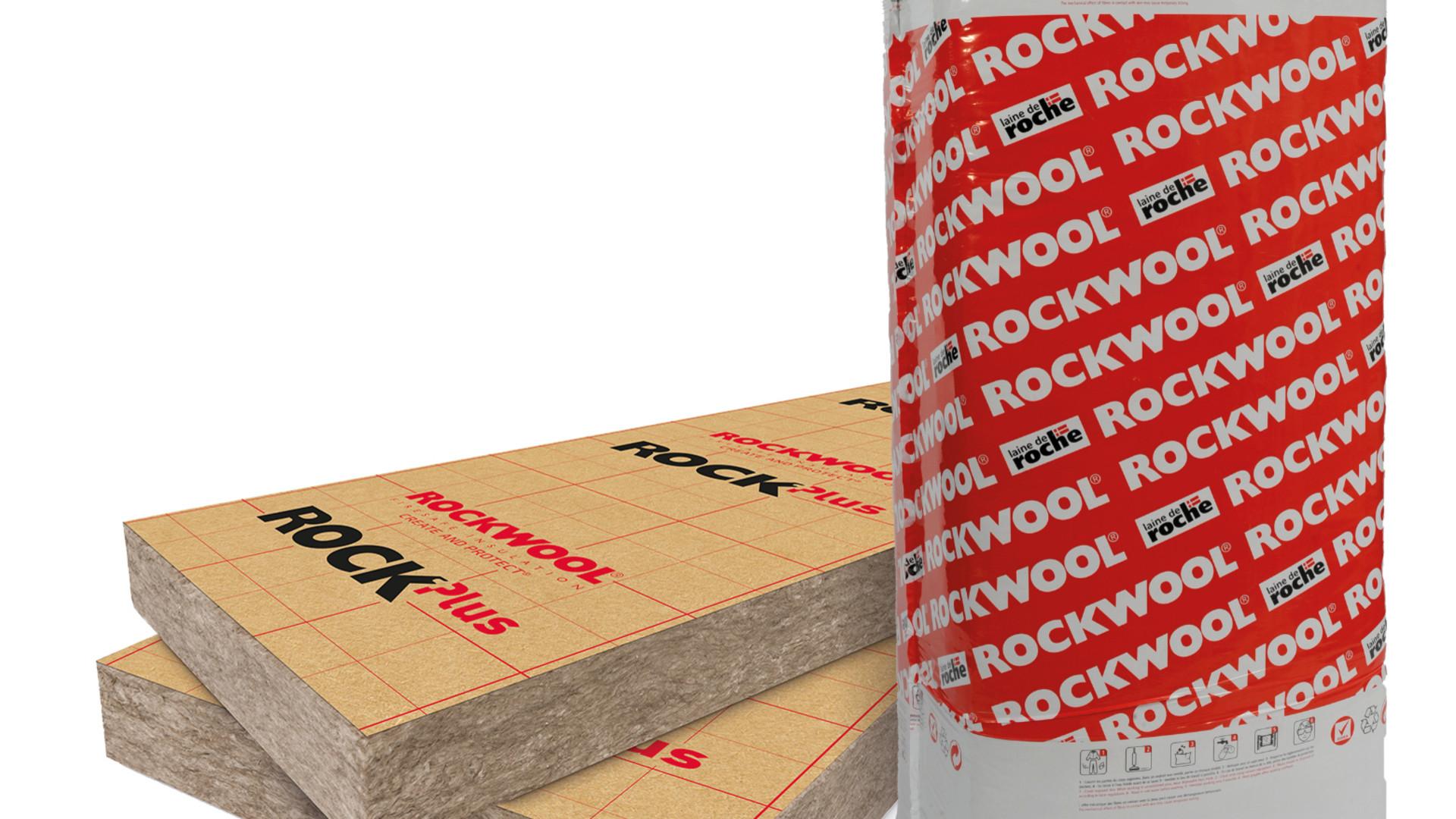 Rockplus kraft, packaging, produit, product, jpg