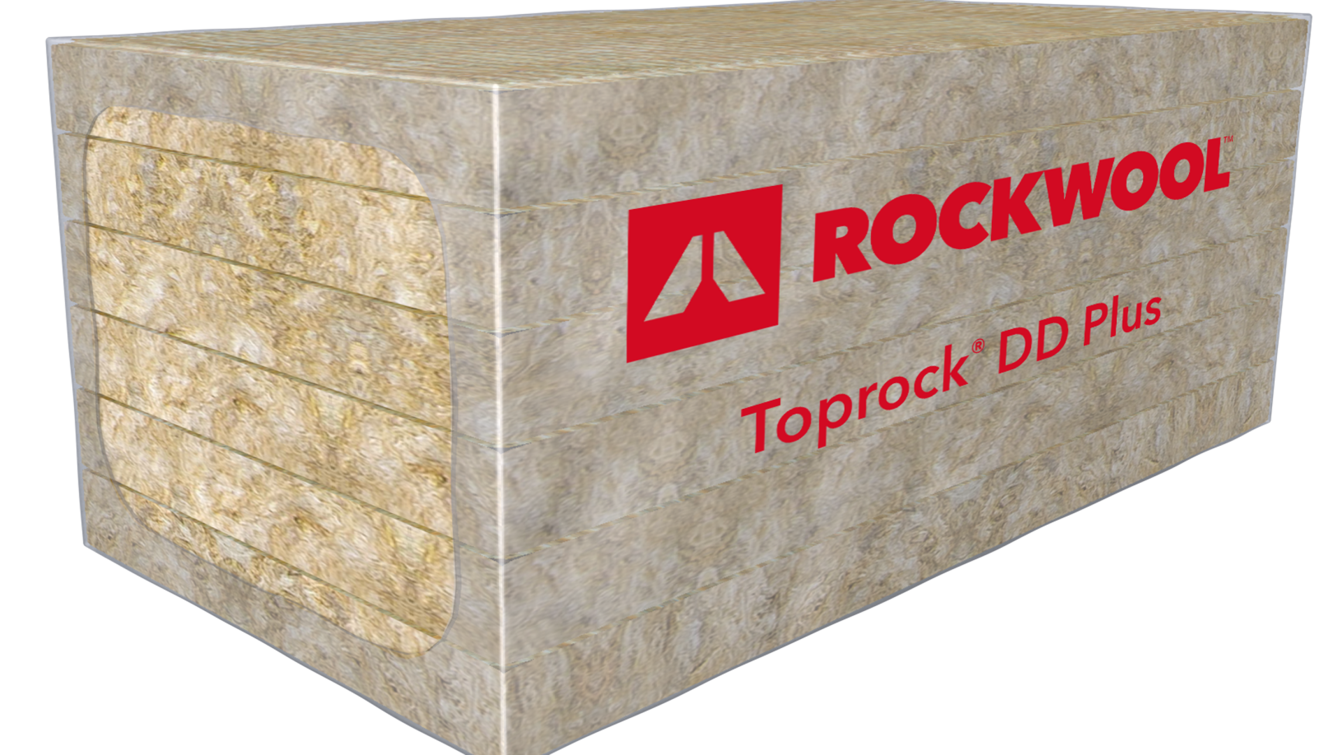 Toprock DD Plus