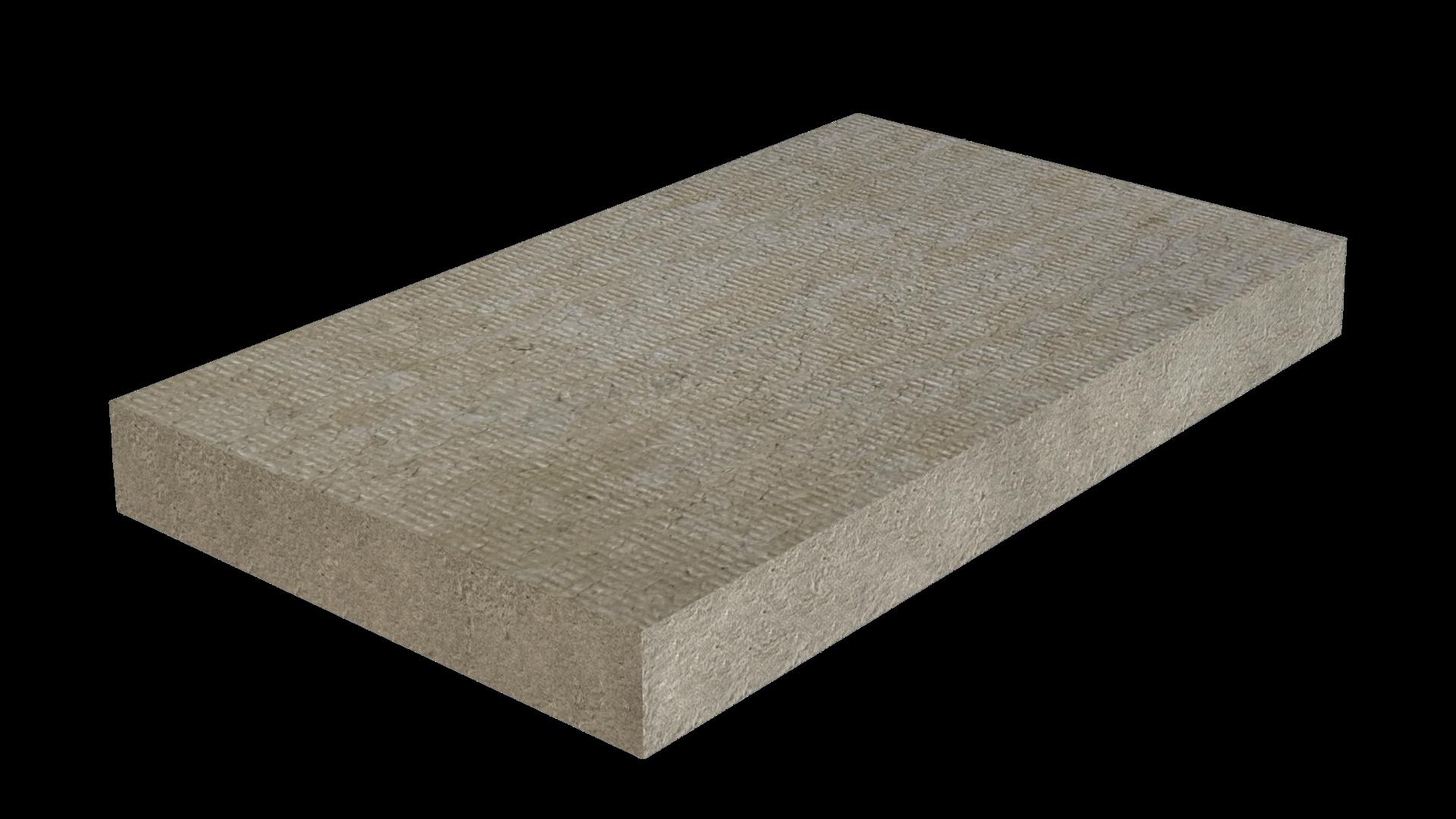 package, product, acoustik batts pro, mats, acoustics, flatroof, internal walls