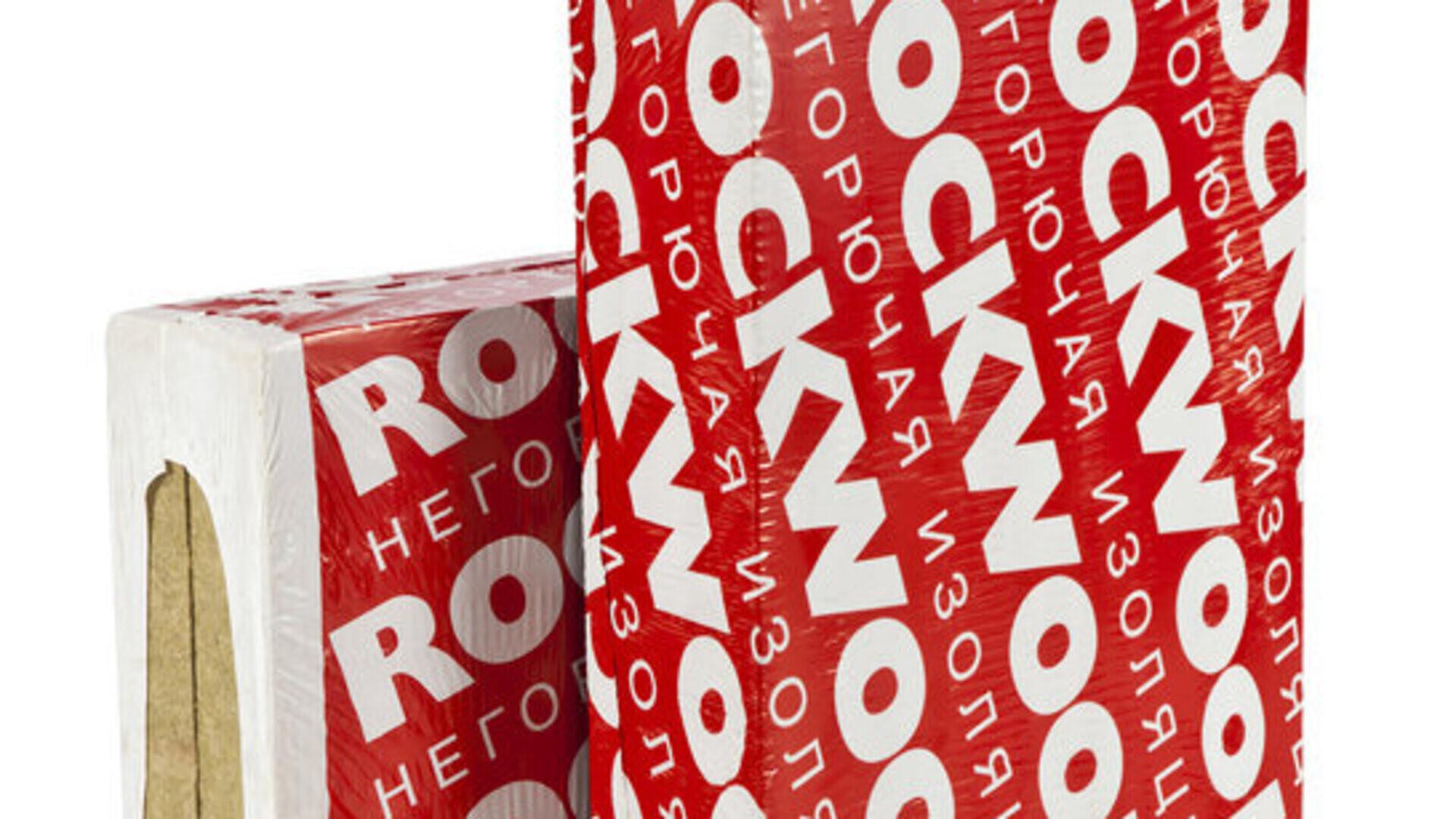 FLOOR BATTS I, package, product, slabs, HVAC, Process industry, acoustics, Floors