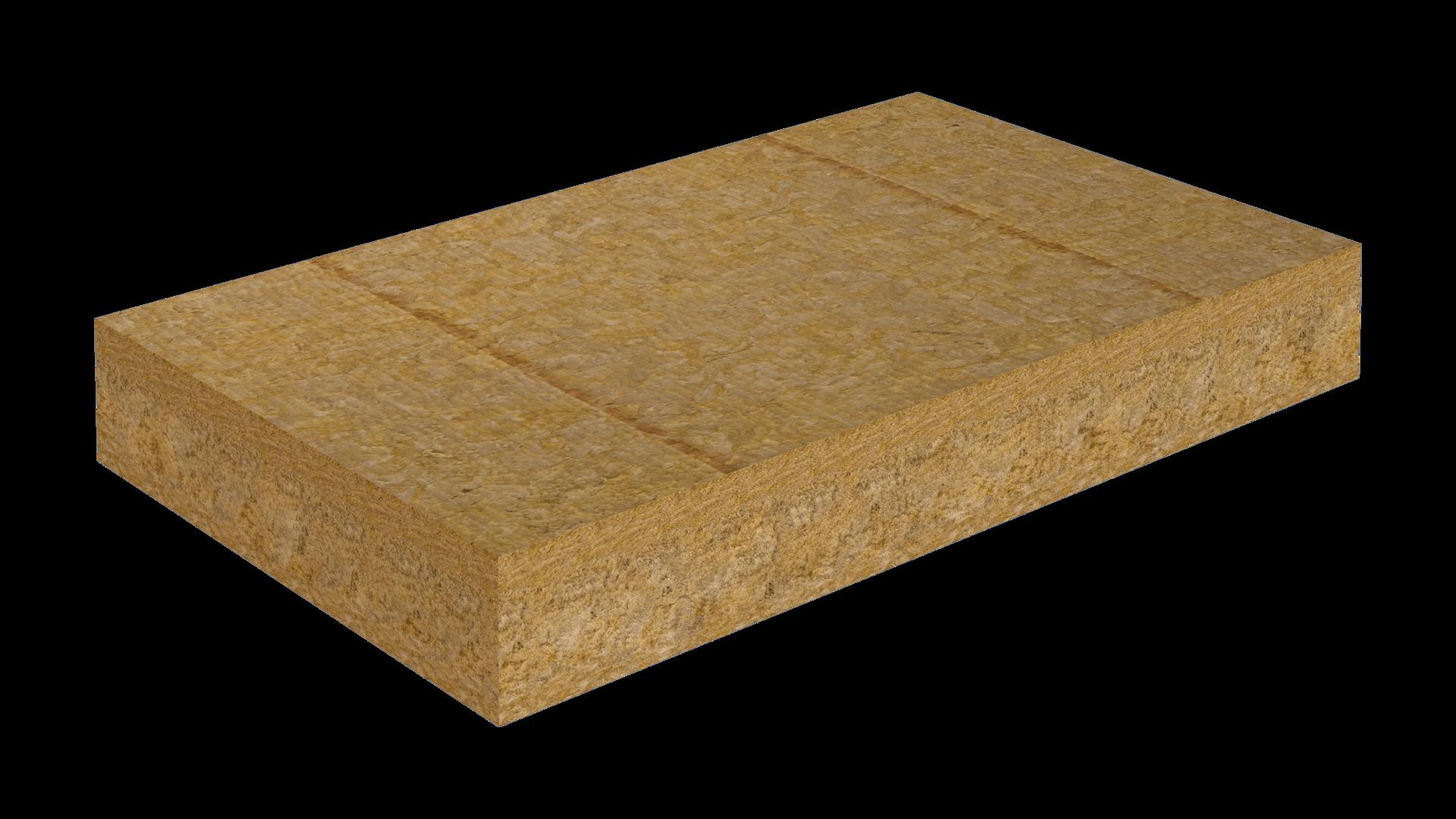 package, product, venti batts, venti batts optima, mats, ventilated facades