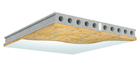 package, product , ROCKWOOL (FT BARRIER D)
