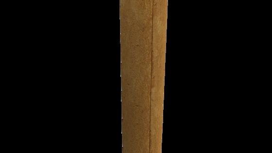 Цилиндры навивные ROCKWOOL 150