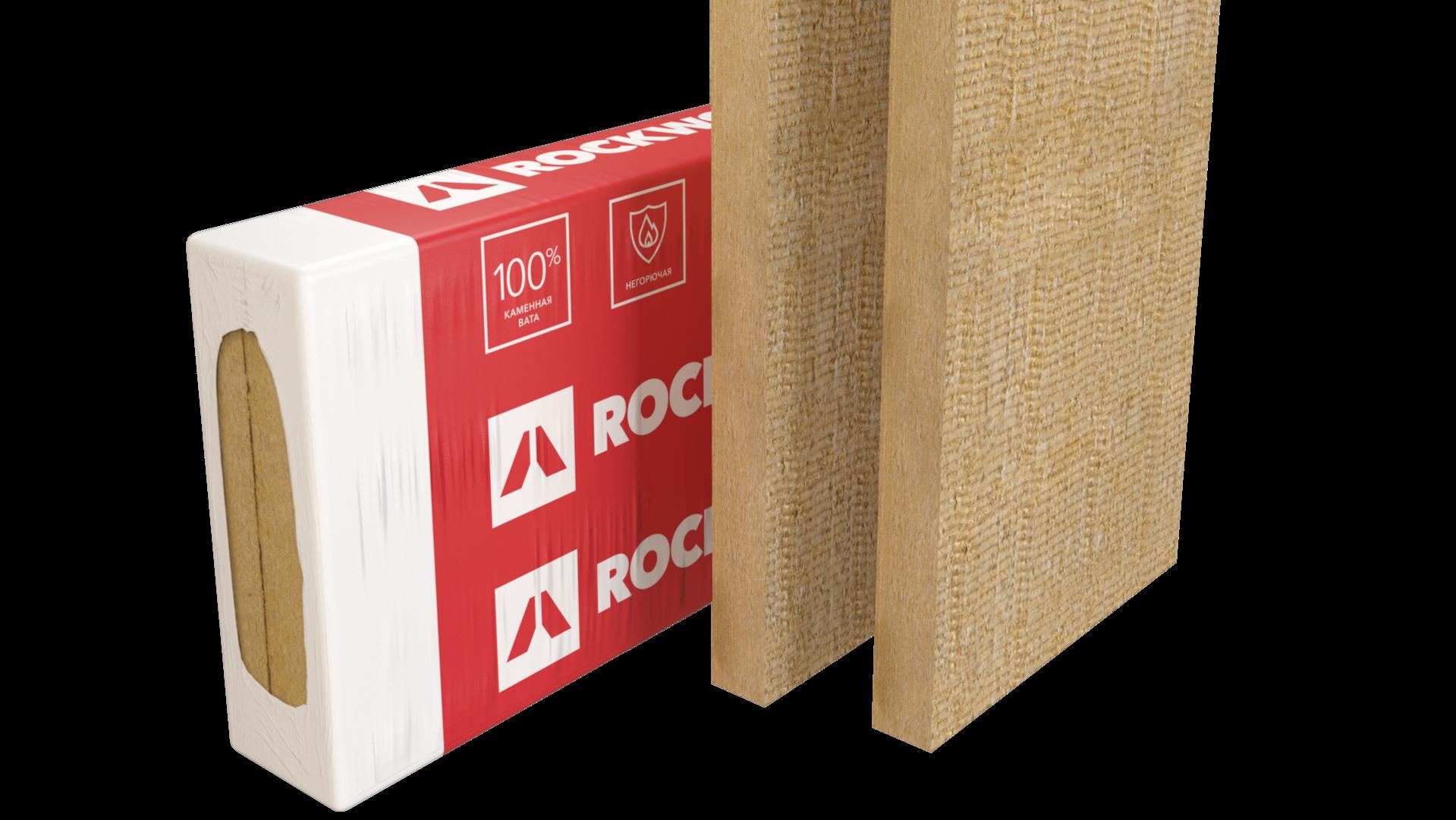 package, product, facade batts balkon, mats, rockfacade