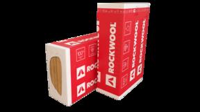 package, product, ft barrier, tech batts 50-150, mats, HVAC