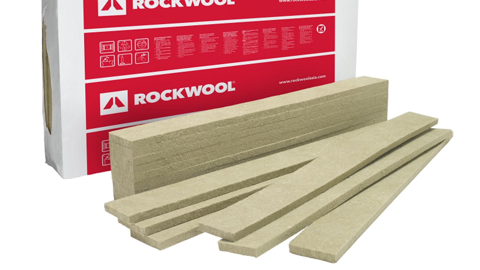 Conrock Product Image