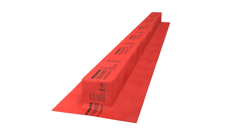 TCB Cavity Barrier