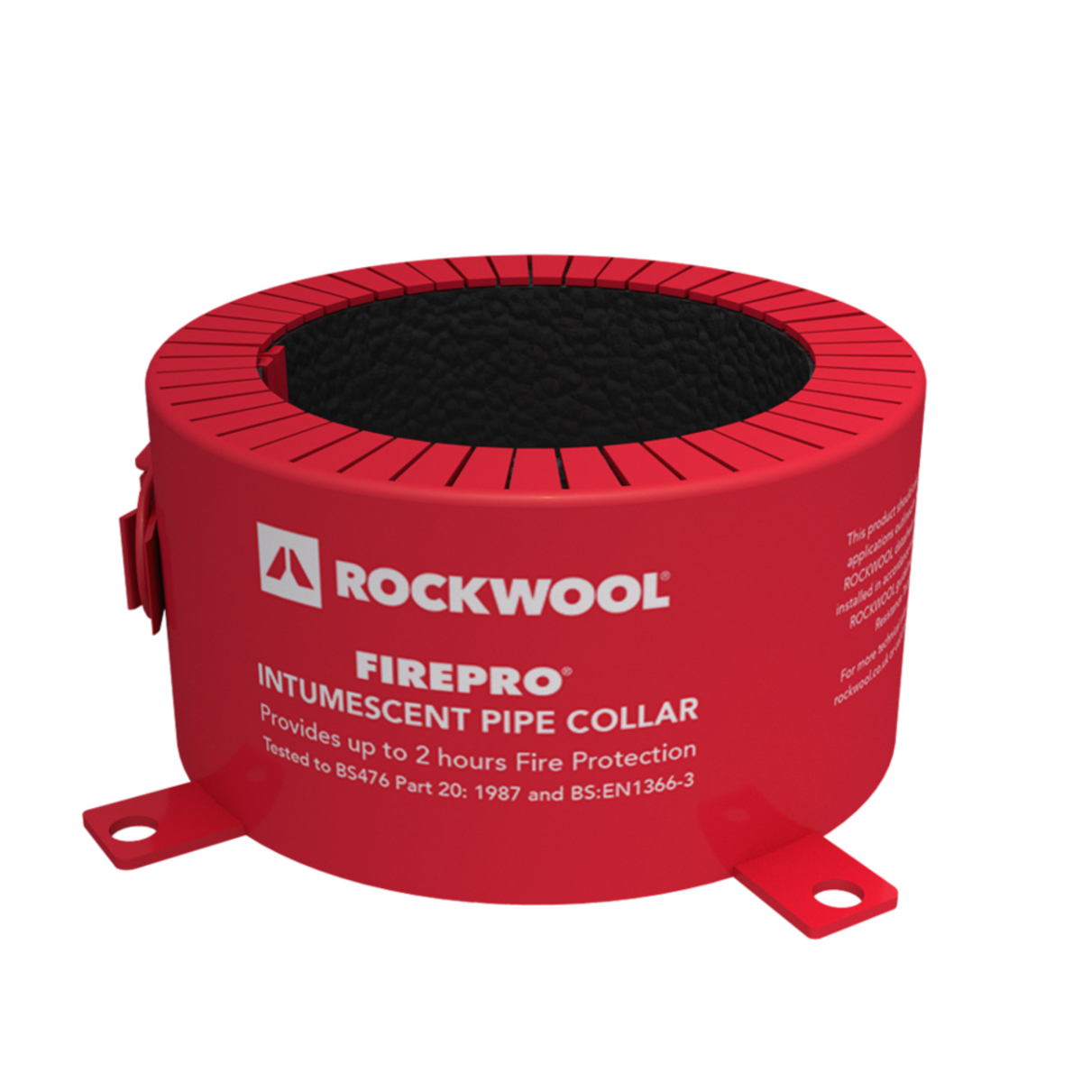 Fire Stopping Products