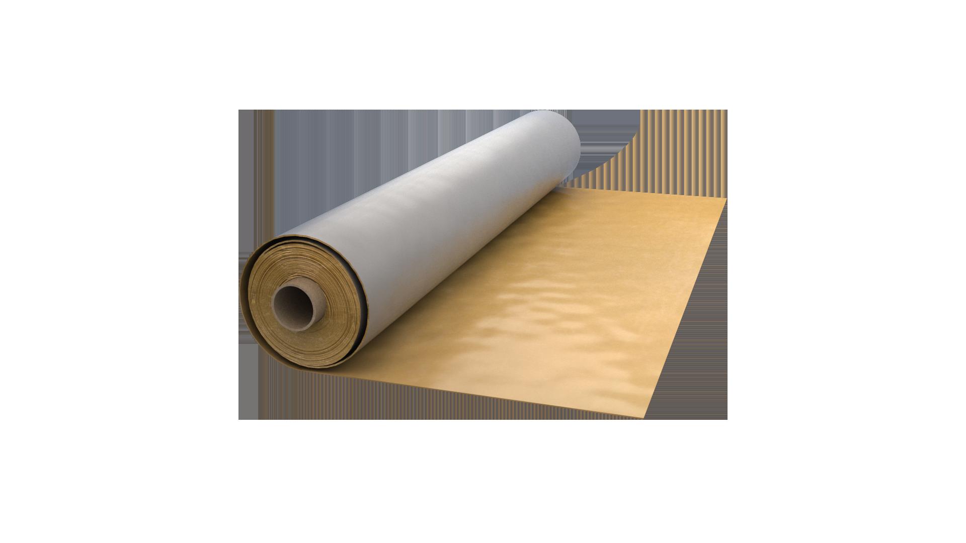 Acoustic Membrane