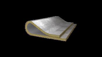 Techwrap