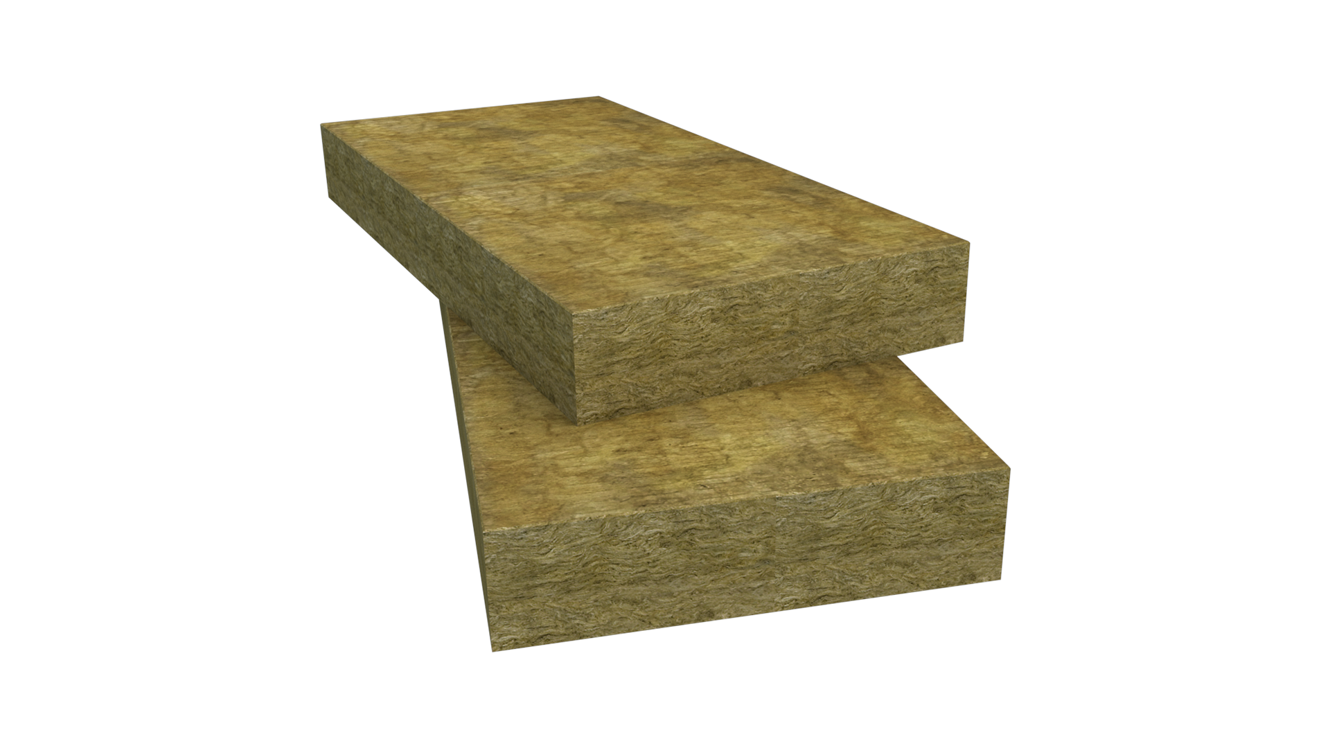 Timber Frame Slab (Correct Website Version)