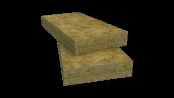 Timber Frame Slab (Correct Website Version)