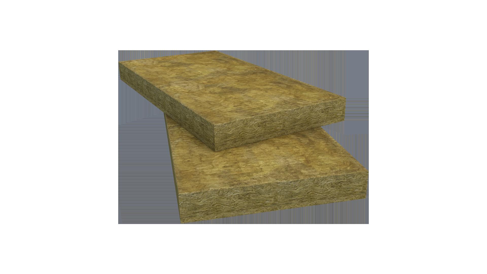 Steel Frame Slab (Correct Website Version)