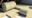 Roll Insulation, Loft, Attic