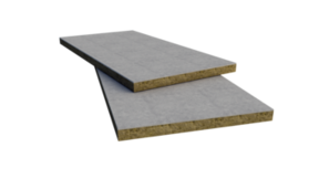 Upstand Board, Flat Roofing Insulation