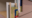 External Wall - Timber Frame & Brick - TIMBER FRAME SLAB RAINSCREEN DUO SLAB TCB PWCB