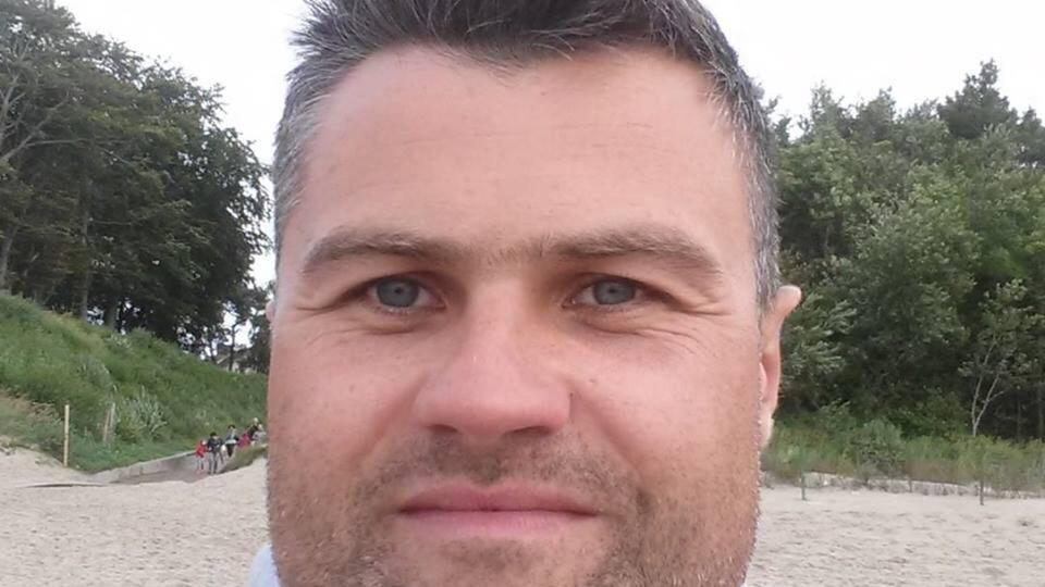 contractor, profile photo