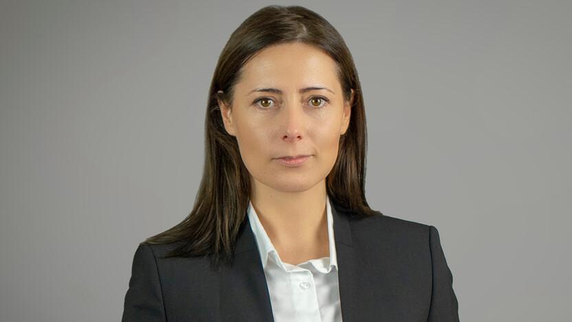 dth,  profile picture, kamila bidas