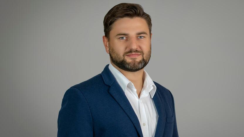 dth,  profile picture, marcin stepkowski