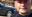 profile picutre, RW contractor, janusz