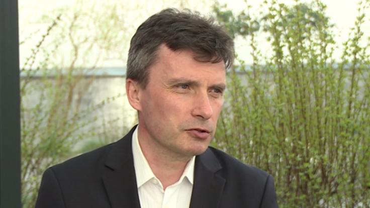 cover photo_video_andrzej_kielar_interview