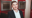 Edgaras Misiukas, Communication and digital marketing expert, CEE, BAL