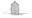 High rise sketch - large TIFF Building
