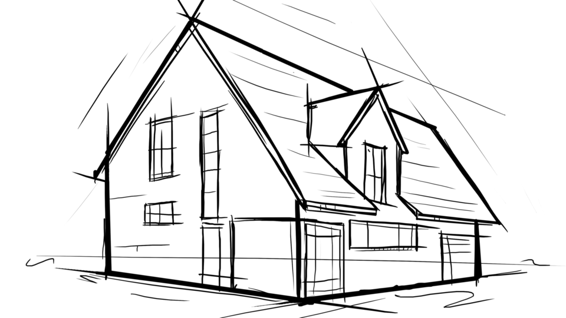 20170914_GMC-SKE_64