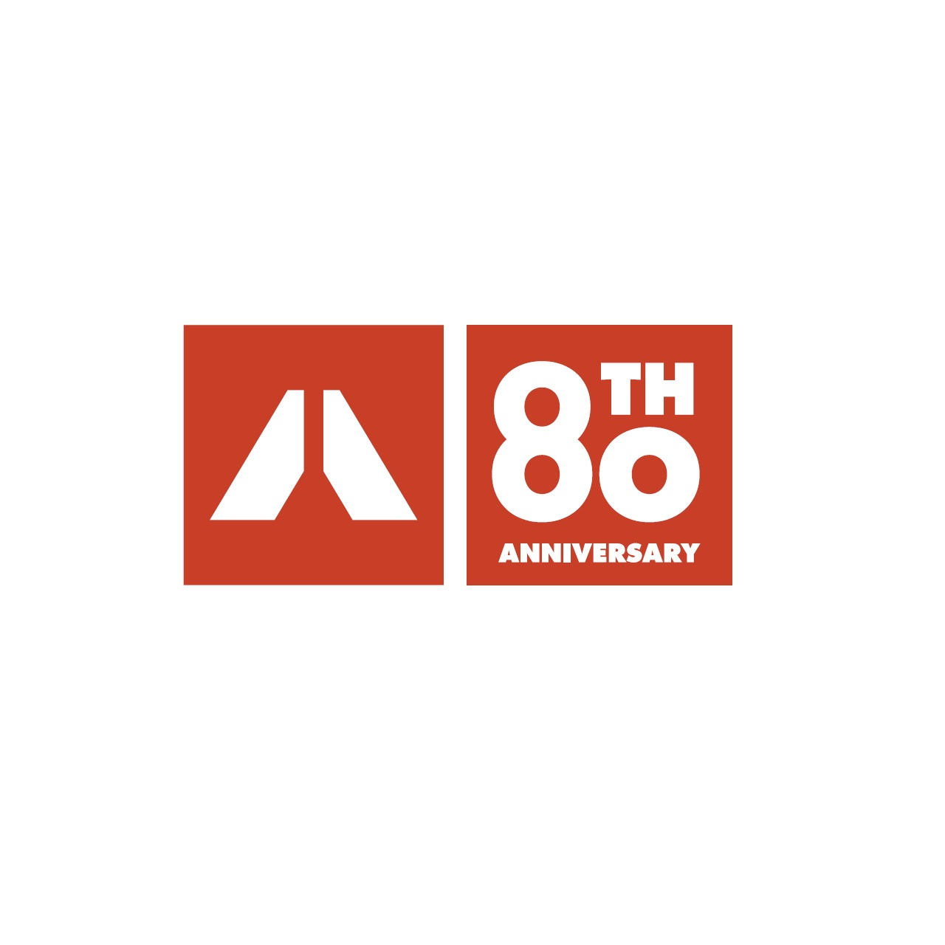 80th_logo