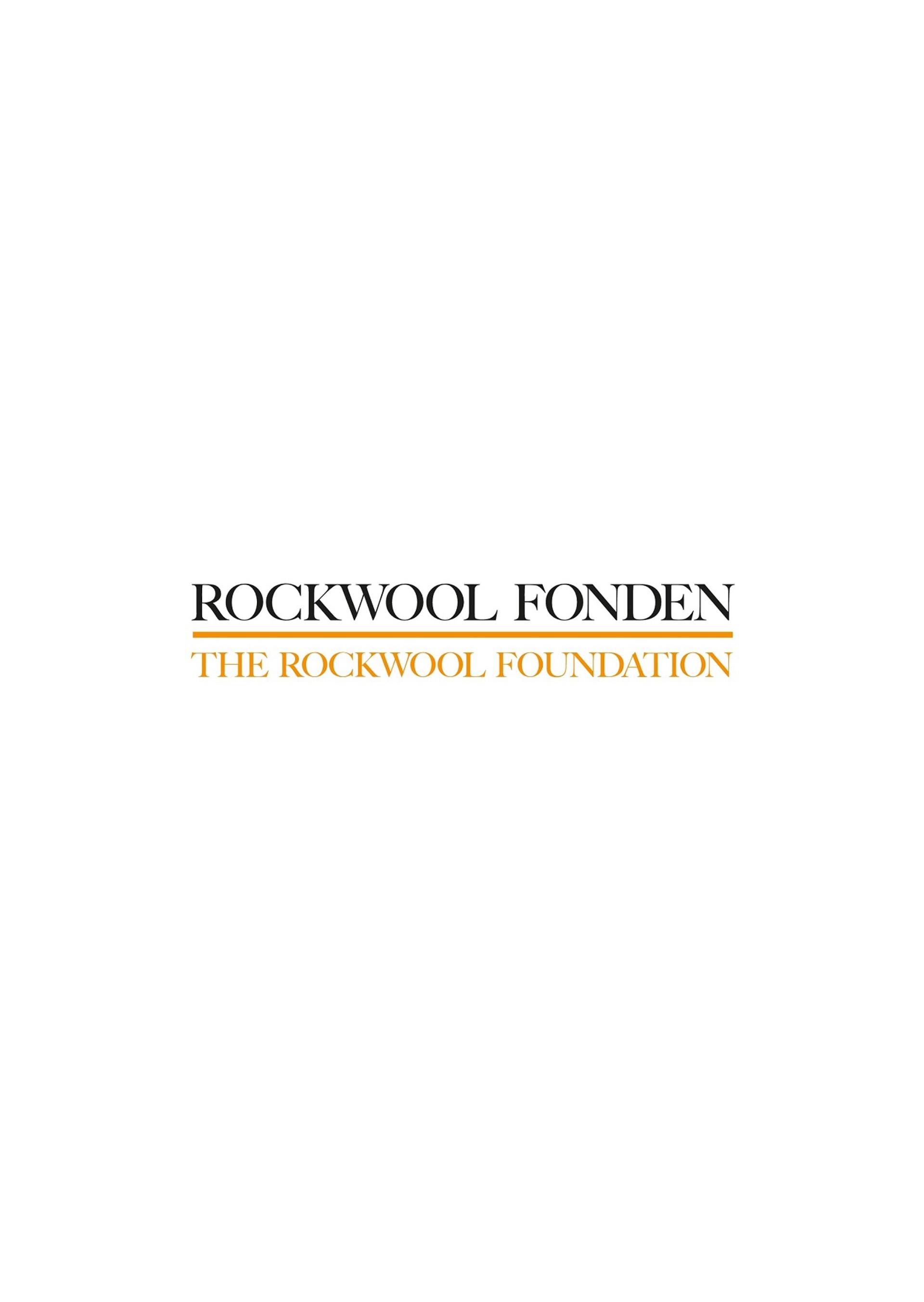 rockwool_fonden