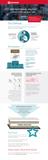 Product Documentation | ROCKWOOL