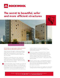 The secret to beautiful safe and more efficient structures.pdf
