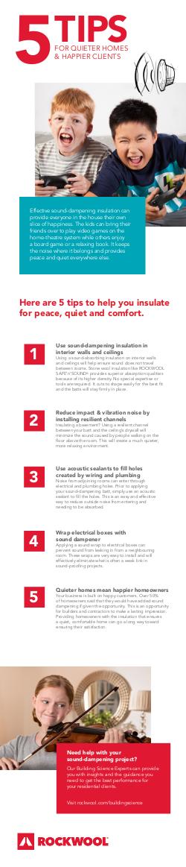 ROCKWOOL-5-Tips-for-quiter-homes.pdf
